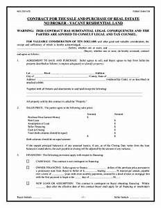 how to write land agreement in nigeria fill online With land purchase contract template