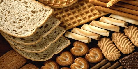 Choosing The Right Carbs How Much Should Be My Daily