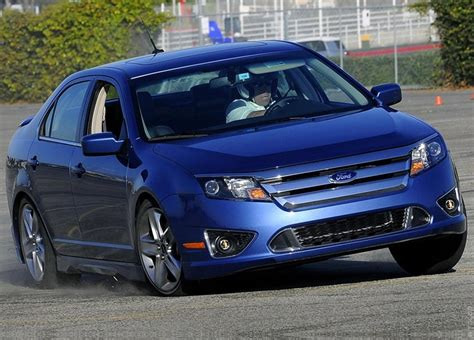 images  ford fusion  pinterest