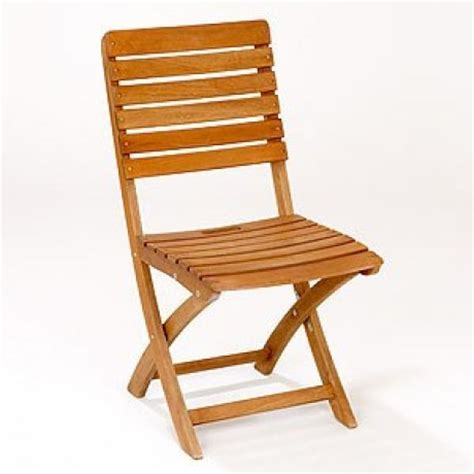 chairs appealing wooden folding chairs design