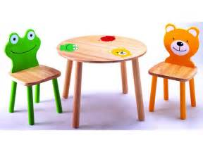 table et chaise bebe cuisine chaise pour enfant chaise gamer ensemble table chaise pour bebe pr 233 venant