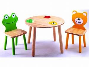 Petite Chaise Pour Enfant Meilleur Chaise Gamer Avis