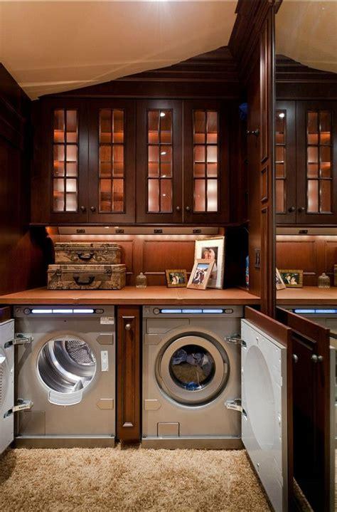 laundry room designs messagenote