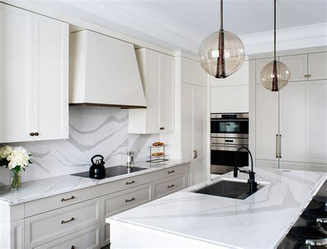 cambria cabinets cambria quartz brittanicca countertops white cabinets