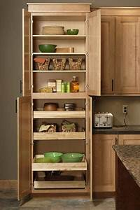 kitchen pantry cabinets 2099