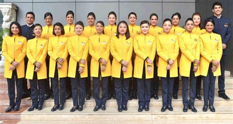 jet airways cabin crew jet airways on quot 1 2 join us in giving a