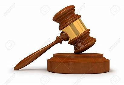 Gavel Clipart Judge Courthouse Clipartmag