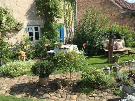 Botanischer Garten Berlin Nordend by Auch Der Norden Lockt Mit G 228 Rten Biog 228 Rtner