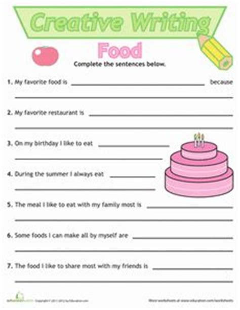 1000 images about food nutrition theme therapy pinterest food groups make a pizza and
