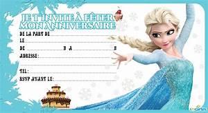 Joyeux Anniversaire Reine Des Neiges : les petits rois cartes d 39 anniversaire gratuites la reine ~ Melissatoandfro.com Idées de Décoration