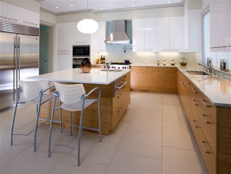east end country kitchens kitchens contemporary kitchen new york by east end 6996