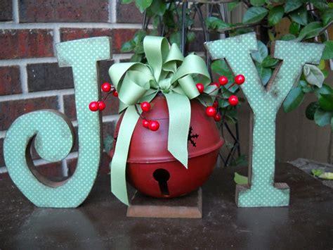 inspired  christmas decor ideas   nest