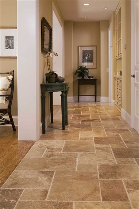 foyer tile layout ideas foyer traditional san francisco by arch