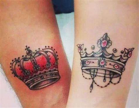 wrist tattoo design ideas venice tattoo art designs