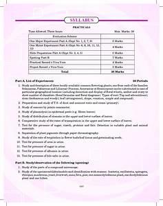 Download Lab Manual Biology For Class Xi By Rajesh Kumar Pdf Online