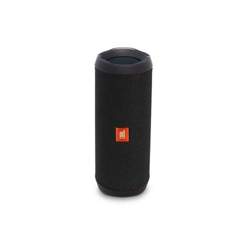 Enceinte Jbl Etanche Jbl Flip 4 Enceinte Bluetooth Portable 233 Tanche Samsung Brand Shop