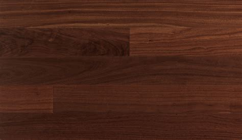 Seamless Dark Wood Flooring Texture And Collection Design