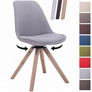 Retro Stühle Günstig : retro stuhl retro st hle jetzt g nstig bestellen retro stuhl ~ Eleganceandgraceweddings.com Haus und Dekorationen