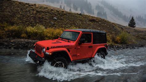 2018 Jeep Wrangler Forum by Firecracker Wrangler Jl Club Page 2 2018 Jeep