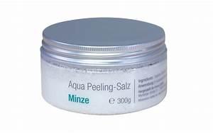 Sauna Peeling Selber Machen : sauna peeling salz f r glatte und geschmeidige haut ~ A.2002-acura-tl-radio.info Haus und Dekorationen