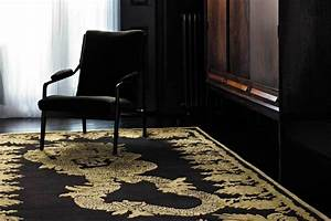 The Rug Company : the rug company and alexander mcqueen 39 s new home collection to debut this fall photos huffpost ~ Yasmunasinghe.com Haus und Dekorationen