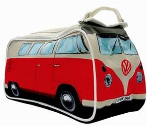 Vw Bus T1 Kaufen : taschen coolstuff pr sentiert von klang und kleid vw ~ Jslefanu.com Haus und Dekorationen