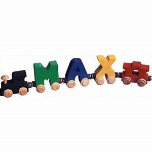 alphabet name trains alphabet name trains magnetic With magnetic train letters