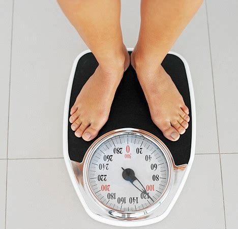 eat  gain musclelose fat