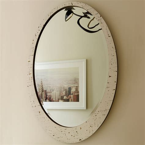 10 must see wall mirror ideas to inspire you today