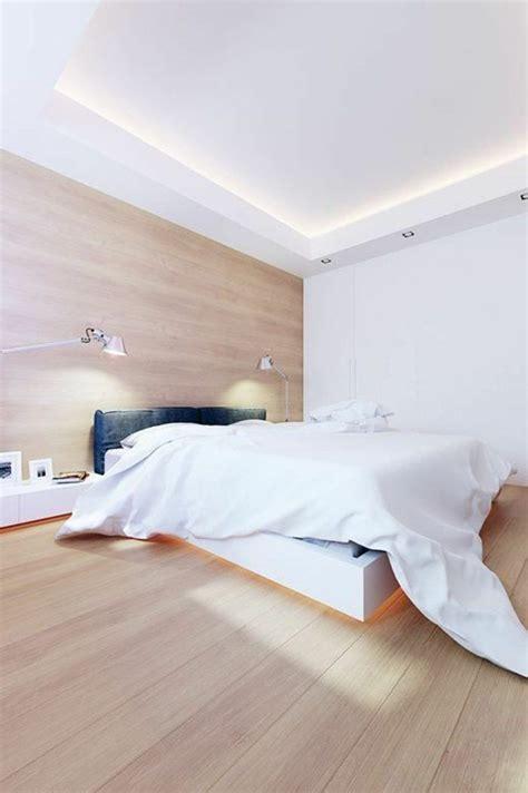 éclairage chambre à coucher clairage chambre coucher floureon plafonnier 2 light 10
