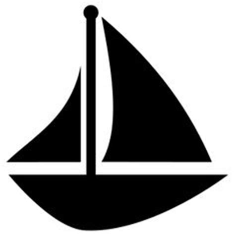 Sailboat Pumpkin by 1000 Images About Beach On Pinterest Sailboats