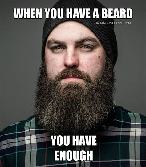 Beard Memes - beard meme beard memes quotes pinterest meme and beards