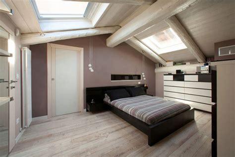 enclosing  garage   bedroom house  interior design homedesignpictures
