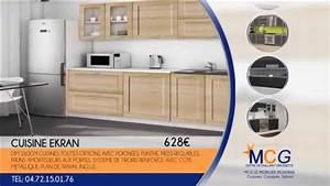 Cuisine En Kit Pas Cher : ou acheter une cuisine pas cher acheter meuble de cuisine ~ Dailycaller-alerts.com Idées de Décoration
