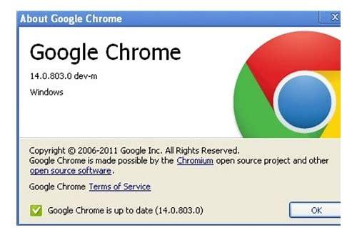 chrome for windows 7 baixar gratis italiano