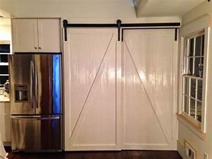 Sliding door kitchen cabinets ets doors glass foxy kitchen for Kitchen colors with white cabinets with sliding glass door stickers