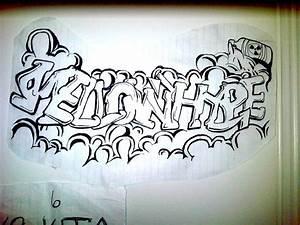 Hodgy Beats Mellowhype Tattoo by kaminski719 on DeviantArt