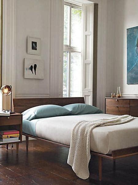 modern bedroom colors  beautiful bedroom designs  decorating ideas