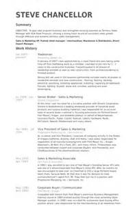 writing a tradesman resume tradesman resume bestsellerbookdb