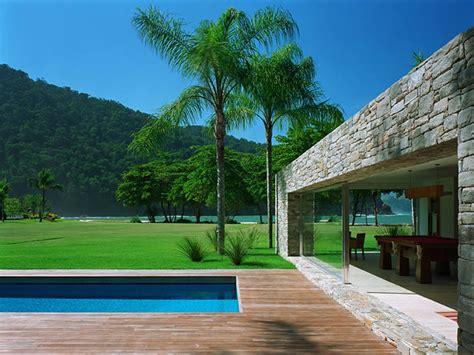small beach house natural minimalist beach house modern beach home treesranchcom