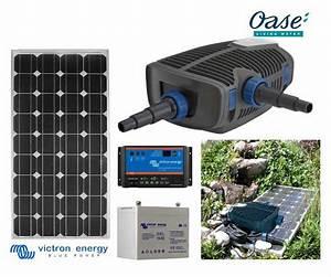Fontaine Pour Bassin A Poisson : meilleur pompe fontaine solaire pour bassin les comparatifs et tests de 2019 avec avis ~ Voncanada.com Idées de Décoration