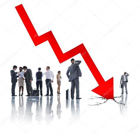 사업 사람들 및 경제 위기 — 스톡 사진 © Rawpixel #59930061