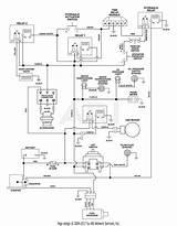 Kohler 20 Hp Wiring Diagram