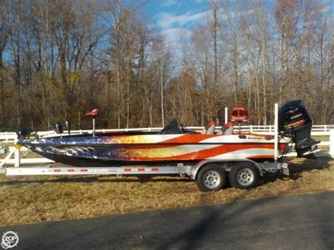Ranger Bay Boats For Sale In Ga by Ranger Boats For Sale In Boats