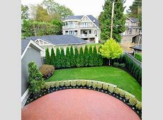 Best 25+ Privacy landscaping ideas on Pinterest Privacy