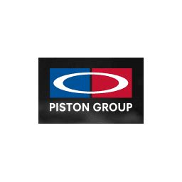 piston group crunchbase