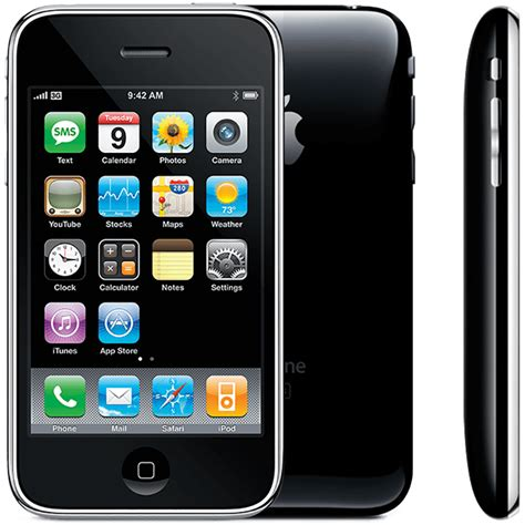 iphone 3g iphone 3g everything you need to imore