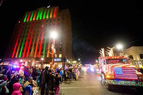 christmas lights in yakima 467 best yakima yakima and the yakima valley washington state images on