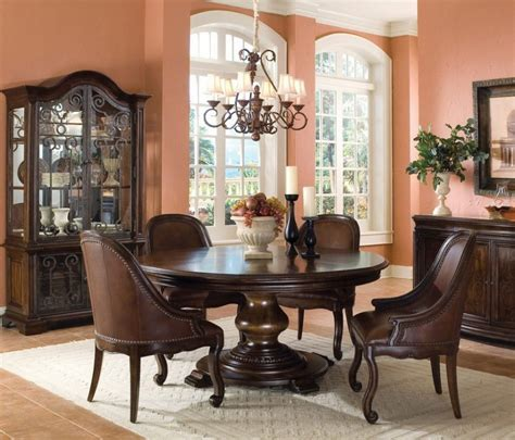 rooms to go round dining table furniture interior design for small spaces home interior