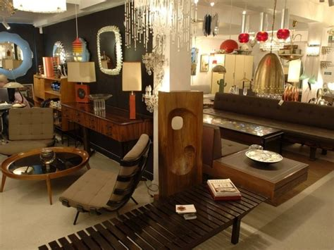 Dresser Shopping by S Best Furniture Shops Homeware And Interiors